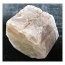 Aragonite Crystal 001