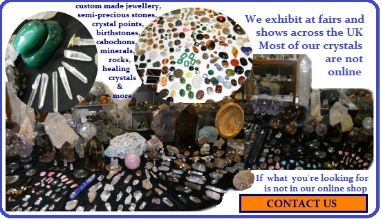 Contact Us - astrocrystals.com 4 gemstones crystals birthstones